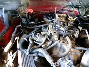 1994 Gmc 1 Ton 454 Motor Tbi