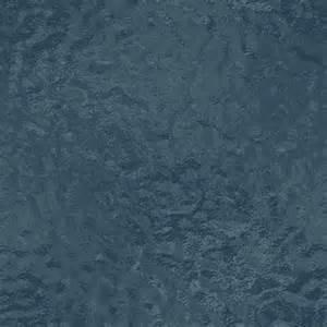Ocean Water Texture Seamless