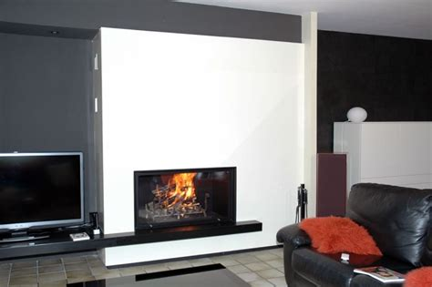 Marques & Fabricants  Cheminee Design & Moderne