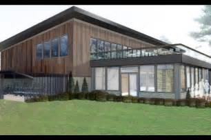 top photos ideas for golf course house plans plans for new clubhouse at erdington golf course pype