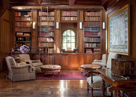 home library interior design 10 home library interior design ideas