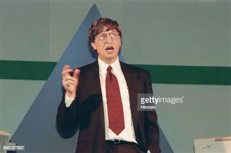 Windows 95 Photos and Premium High Res Pictures - Getty Images