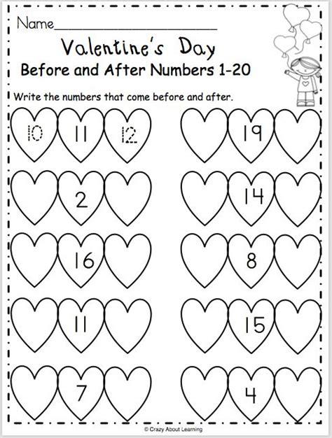 Best 25+ Preschool Homework Ideas On Pinterest  Preschool Learning, Kindergarten Readiness And