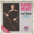 MUSIC BLOG OF SALTYKA AND HIS FRIENDS: RADIO HEART - Radio ...