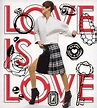 Love Is Love - 维基百科,自由的百科全书