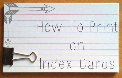 index cards  pinterest index card holders football