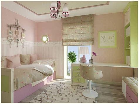 Kinderzimmer Gestalten Mädchen babyzimmer m 228 dchen gestalten