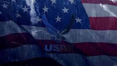 Force Air Usaf Desktop 4k Wallpapers Backgrounds