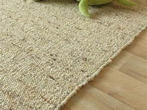 Teppich Schurwolle Grau : teppiche schurwolle das beste aus wohndesign und m bel inspiration ~ Indierocktalk.com Haus und Dekorationen