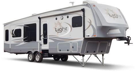 open range light rv north carolina open range light fifth wheel travel trailer