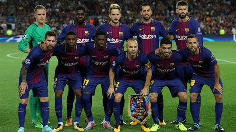 Барселона - Ювентус - 3:0. Голы и лучшие моменты