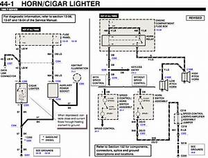 Diagram  2006 Ford F 350 Wire Diagram Full Version Hd
