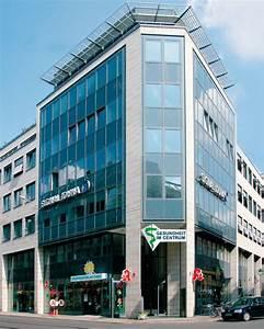 öffentliche Verkehrsmittel Leipzig : kontakt anfahrt gesundheit im centrum leipzig ~ A.2002-acura-tl-radio.info Haus und Dekorationen