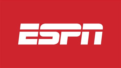 ESPN: Serving sports fans. Anytime. Anywhere.