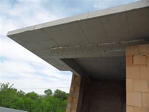 Betonové stropy cena