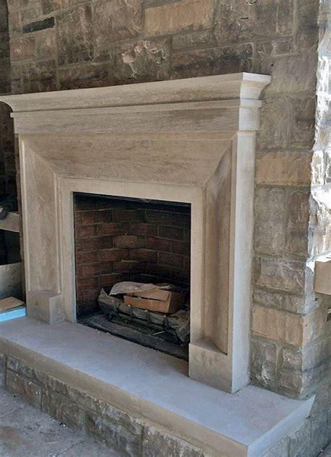 custom orders natural stone fabricator stone cutting