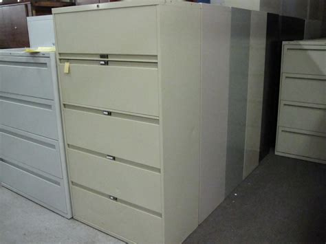 office furniture storage cabinet furniture merchants office furniture with white lateral