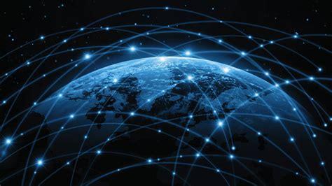 blockchain bitcoin   survey  global leaders