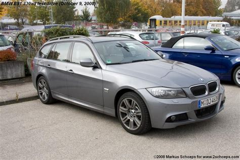 bmw 330 xd pictures bmw 330 xd photos news reviews specs car listings