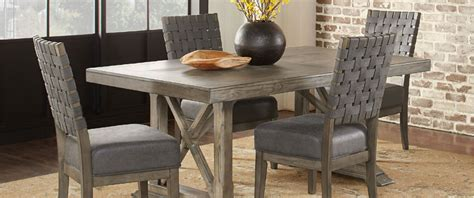 Dining Table Dimensions Picking The Best Size Dining Table