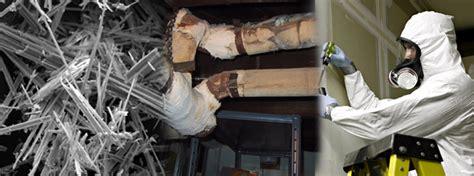 asbestos lead  hazwoper training courses
