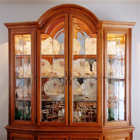 pictures of china cabinets selep imaging blog living room china cabinet