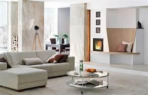 Wohnzimmer Stylisch Einrichten : moderne kachel fen verleihen ihrem zuhause stil und gem tlichkeit ~ Markanthonyermac.com Haus und Dekorationen