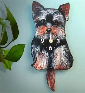 Novelty Clocks for Home or fice Unique Novelty Gifts