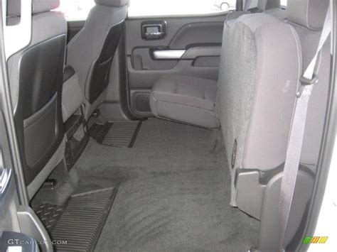 remove  chevrolet  front seat   chevy