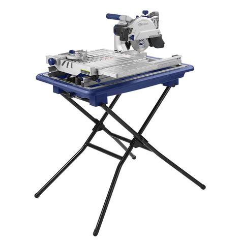 kobalt tile saw manual 100 workforce tile saw 7 100 workforce tile