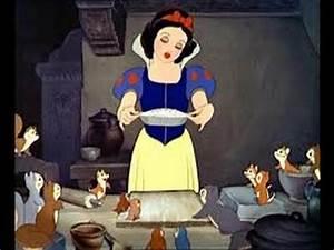 Blanche Neige Disney Youtube : blanche neige et les sept nains film complet 1937 en francais videos enfants pinterest youtube ~ Medecine-chirurgie-esthetiques.com Avis de Voitures