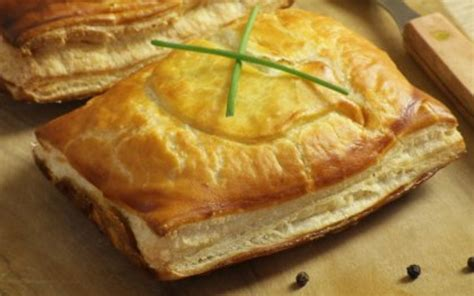 recette pates aux 2 saumons recette feuillet 233 s aux 2 saumons pour le r 233 veillon 233 conomique et facile gt cuisine 201 tudiant