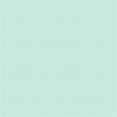 mint the color a guide to which colored you should buy the newest