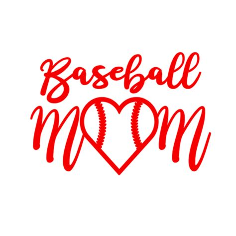 mirrors for the shower baseball sticker baseball vinyl decal gracie mae gifts