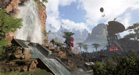 legendary cosmetics cost    apex legends   characters  locked  currency
