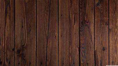 Wood Background Uhd 4k Wallpapers Ultra Desktop