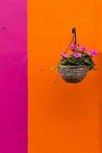 Sunset sensations | Shades of Orange | Orange wallpaper ...