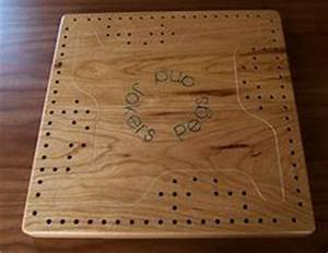 1000+ images about Game night on Pinterest Jokers