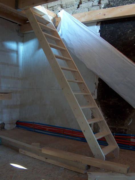 comment poser escalier meunier la r 233 ponse est sur