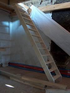 Escalier Escamotable Brico Dépot : echelle alu brico depot gallery of la maison du jardin ~ Dailycaller-alerts.com Idées de Décoration