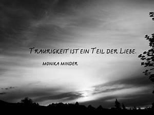 Schwarz Weiß Sprüche : kostenlose wolkenbilder wetter fotografien ~ Orissabook.com Haus und Dekorationen