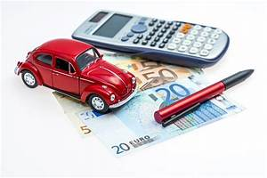 Augmentation Assurance Auto 2018 : assurance auto hausse des tarifs pr voir en 2018 ~ Maxctalentgroup.com Avis de Voitures