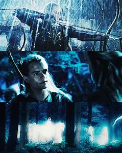 1216 best image... Frodo Elvish Quotes