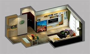 simple small house design small house interior design With interior designs of small houses