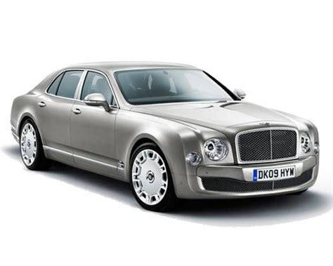 Bentley Mulsanne Backgrounds by Bentley Mulsanne 12 Worst Cars For The Environment In