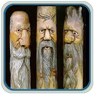 wood spirit carving eproject wood carving faces wood carving dremel wood carving