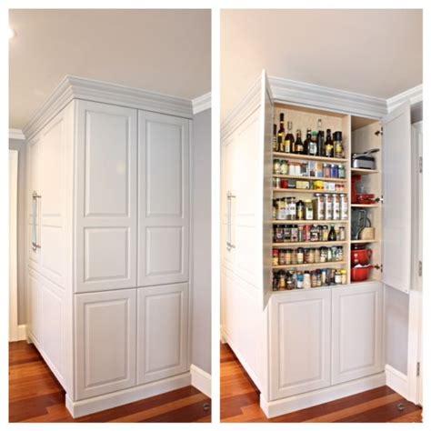 large kitchen pantry cabinet kitchen pantry large custom pantry 12 quot matching 6802