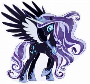 151 best images about Nightmare Rarity on Pinterest ...