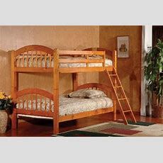 King Size Platform Bed Kings Brand Furniture B125h Wood
