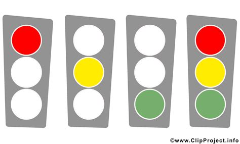 dessin bureau image gallery image feu tricolore